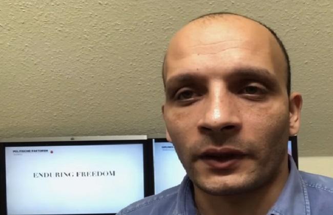 الحزب الاشتراكي يقدم مشروعا لحظر  الإخوان المسلمين  في ألمانيا   فيديو -