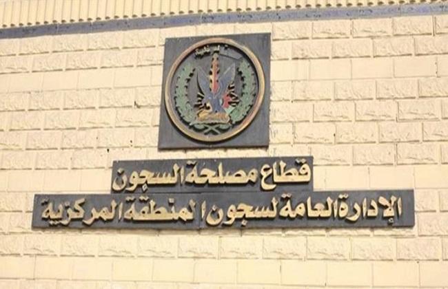 رعاية متنوعة وبرامج تأهيل حقوق الإنسان حاضرة في السجون المصرية