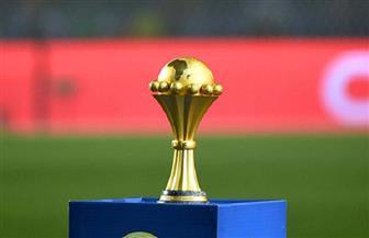 """لجنة """"كاف"""" تتفقد الملاعب المرشحة لاستضافة كأس الأمم الإفريقية 2019 وتزور مقر إقامة الـ""""قرعة"""""""