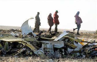 إثيوبيا ترسل الصندوقين الأسودين للطائرة المنكوبة لفرنسا للتحليل