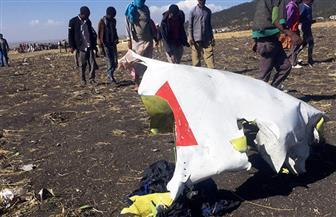 المحققون يبدأون فحص مسجل أصوات قمرة القيادة للطائرة الإثيوبية
