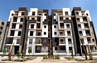 وزير الإسكان: نستهدف إنهاء نحو 19 ألف وحدة و900 فيلا ومشروعات خدمية وتنموية بالمنصورة