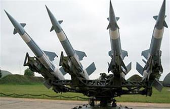 """أمريكا تطلق صاروخ """"كروز"""" مداه ألف كيلو متر في أغسطس المقبل"""