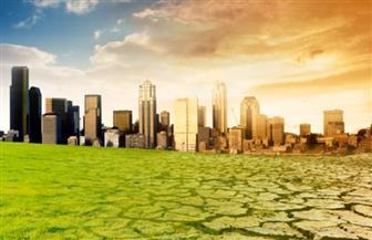 1600 مدينة عالمية تشهد احتجاجات تطالب بمكافحة التغير المناخي غدا