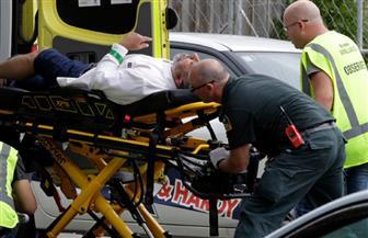 عشرات القتلى والجرحى في إطلاق رصاص بمسجدين في نيوزيلندا أثناء صلاة الجمعة