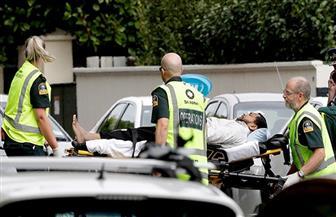 """""""البحوث الإسلامية"""" يندد بالهجوم الإرهابي الغادر على المصلين في نيوزيلندا"""