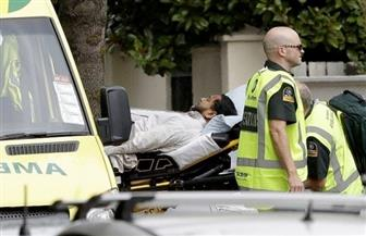 الكنيسة المصرية في أوكلاند تدق الأجراس الحزينة الأحد تضامنا مع ضحايا مسجدي نيوزيلندا