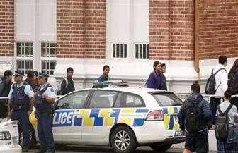 48 مصابًا بينهم أطفال فى حادث الهجوم الإرهابى على مسجدى نيوزيلندا