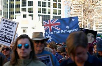 أطفال أستراليا لرئيس الوزراء: توقف عن التصرف مثل الأطفال