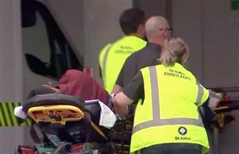 غضب في العالم الإسلامي من هجوم نيوزيلندا الإرهابي على مسجدين