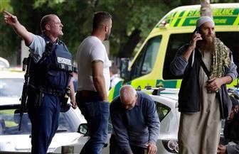 شرطة أستراليا تنفذ عمليات تفتيش تتعلق بالهجوم على مسجدي نيوزيلندا