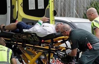 """""""الهجرة"""": مصرع مواطنين مصريين في الحادث الإرهابي بنيوزيلندا"""