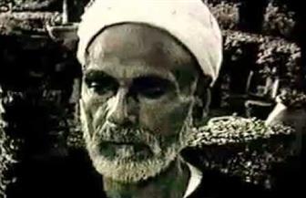 مؤسسة البناء الإنساني تناقش منجز الشيخ طنطاوي جوهري.. غدا