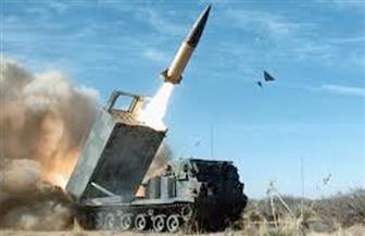 بعد انهيار المعاهدة مع روسيا...الولايات المتحدة تجري تجارب على صواريخ متوسطة المدى