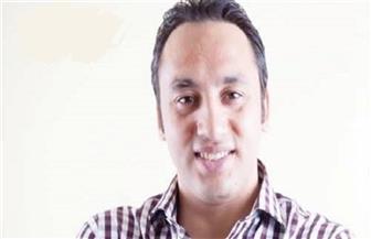 محمد يحيى يوسف: الفوز جاء بعد منافسة شرسة وسنسعى لتحقيق تطلعات الجماعة الصحفية