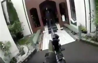 سلطنة عمان  تدين الهجوم الإرهابي على المصلين الأبرياء في نيوزيلندا