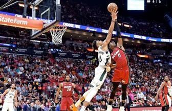 سيلتيكس يهزم بيسرز مجددا في دوري السلة الأمريكي