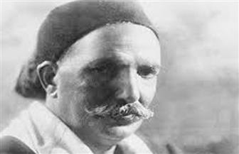 """""""حمد الباسل"""".. أحد قيادات """"الوفد"""" الذي أشعل ثورة 1919 في الصعيد"""