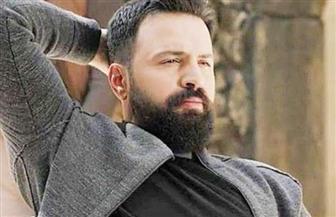 """السيناريست مجدي صابر: تيم حسن أدى دوره في """"عائلة الحاج نعمان"""" ببراعة شديدة"""
