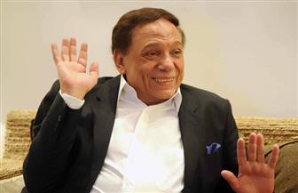 بأعمال الزعيم ونيللي ونجوم مسرح مصر.. الكوميديا تنافس بقوة في موسم رمضان
