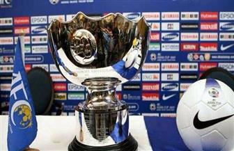 رسميا.. الصين تطلب تنظيم كأس آسيا 2023