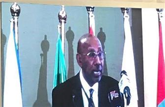 وزير سوداني سابق يطالب بالتعاون الفاعل مع دول أحواض الأنهار العليا لمواجهة التحديات المائية