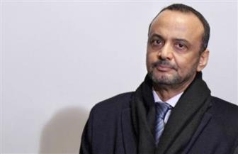 رئيس الوزراء الموريتاني الأسبق يعلن ترشحه للانتخابات الرئاسية