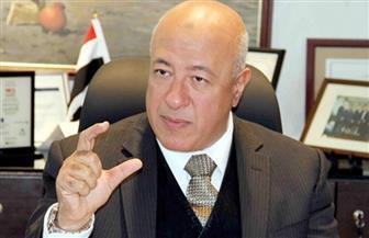"""نائب رئيس """"الأهلي"""" لـ""""بوابة الأهرام"""": 9 مليارات جنيه حجم محفظة الديون المتعثرة"""
