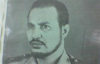 وفاة الرئيس الموريتاني الأسبق محمود ولد أحمد لولي