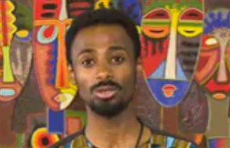 ممثلو الشباب العربي والإفريقي: يجب الاعتماد على موارد إفريقيا لتحقيق التعاون المنشود بين دول القارة السمراء