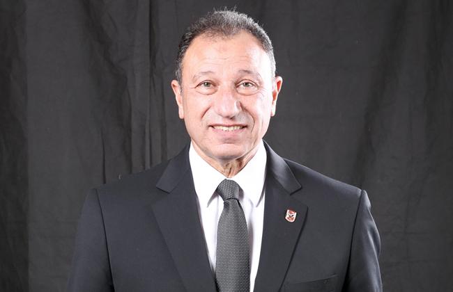 الأهلي يوقع بروتوكول تعاون مع وزارة التربية والتعليم.. الخميس -