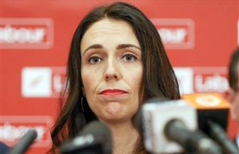 رئيسة وزراء نيوزيلندا تقدم للبرلمان مشروع قانون لتشديد قوانين حمل السلاح