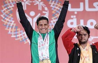 9 ميداليات متنوعة للأولمبياد الخاص السعودي بعد يومين من انطلاق الألعاب العالمية بأبو ظبي