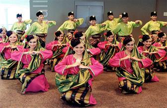 جامعة كفر الشيخ تستضيف المهرجان الدولي السادس للأم المثالية.. الثلاثاء