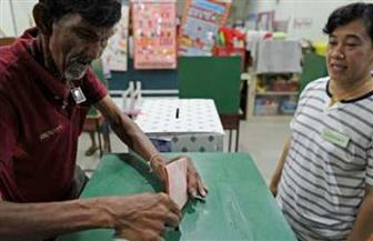 انطلاق الانتخابات البرلمانية فى تايلاند
