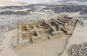 اكتشاف ثلاثة نقوش إسلامية ورسوم صخرية تعود إلى عصور قديمة في السعودية | صور