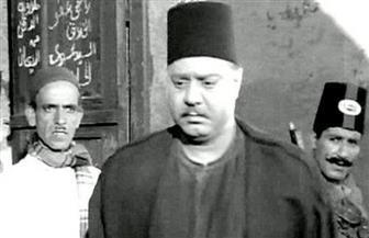 حصد جوائز الشر وقتله السرطان.. محطات شائكة في مشوار العمدة صلاح منصور | صور