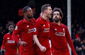 ليفربول يتفوق على بطل الدوري الإنجليزي في الأرباح