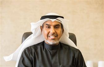 انطلاق النسخة العاشرة لجائزة الكويت الدولية للقرآن الكريم أبريل المقبل