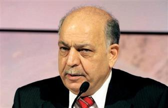 العراق: ينبغي أن نستمر في خفض إنتاج النفط حتى يونيو