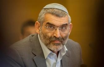 المحكمة الإسرائيلية العليا تبطل ترشيح ميخائيل بن آري اليميني القومي