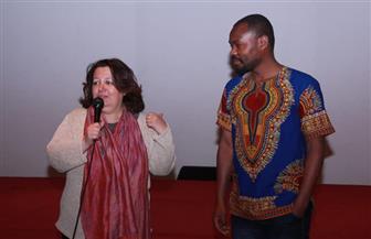 12 ورشة فنية في مهرجان الأقصر للسينما الإفريقية |صور