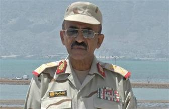 مصرع مستشار وزير الدفاع اليمني في حادث سير بفيصل