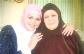 الأم المثالية بكفرالشيخ: 27 عاما من التضحيات المتواصلة تثمر أبناء أفخر بهم