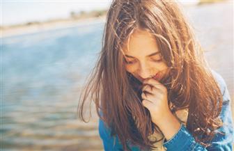متى يصبح الخجل مرضا نفسيا؟ 5 علامات تنذر بضرورة الذهاب للطبيب النفسي