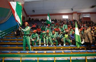 انطلاق الحفل الختامي للأوليمبياد الأول لشباب الجامعات الإفريقية