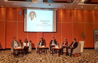 المتحدث الإعلامي لتنسيقية شباب الأحزاب: دعم المجتمع المدني ومشاركة المرأة يعزز التكامل في القارة