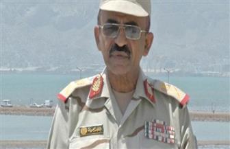 حبس السائق المتسبب في قتل مساعد وزير الدفاع اليمني بالخطأ