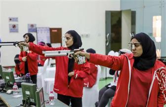 """""""الشارقة لرياضة المرأة"""" تكشف تفاصيل الدورة الخامسة لـ""""عربية السيدات 2020"""""""