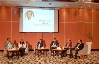 """أمين العلاقات الخارجية بحزب المؤتمر السوداني: """"التكامل الاقتصادي طريق المستقبل للتنمية"""""""